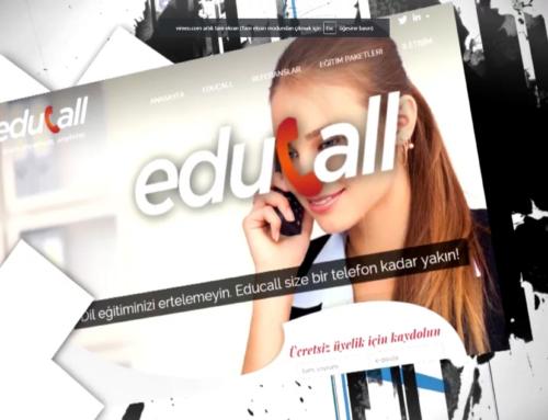 Educall
