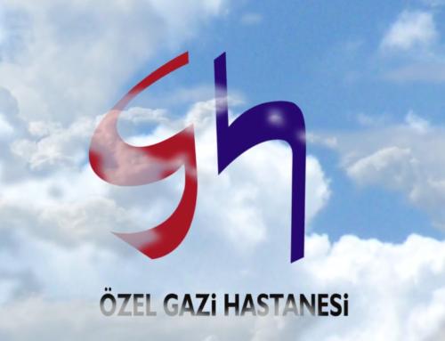 Özel Gazi Hastanesi Tanıtım